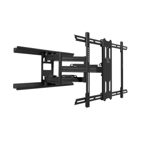 Kanto Full Motion Wall Mount PDX680