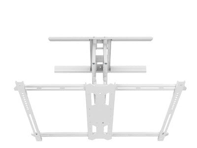 Kanto PDX680 Full Motion TV Wall Mount