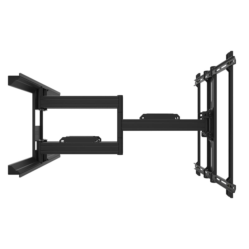 Kanto PDX700 Full Motion TV Wall Mount