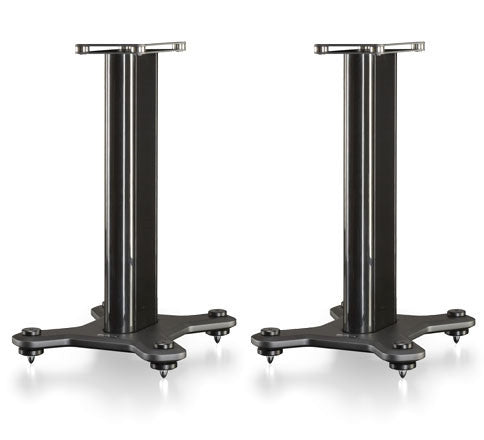 Monitor Audio Speaker Stands Platinum PL100 II Stands