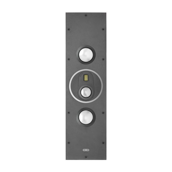 Monitor Audio In-Wall Platinum II Speaker PL IN-WALL II