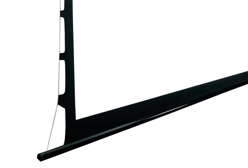 EPV PowerMax Tension Projection Screen 16:9