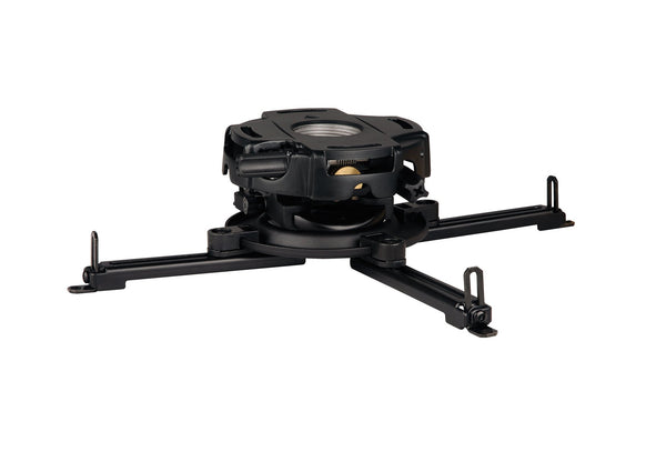Peerless PRG-UNV Projector Ceiling Mount