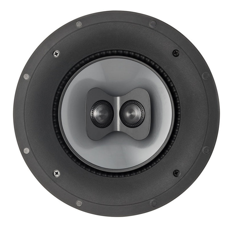 Paradigm In-Ceiling Speaker CI Pro P80-SM