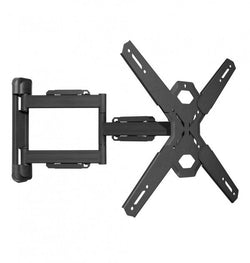 Kanto Full Motion Wall Mount PS300