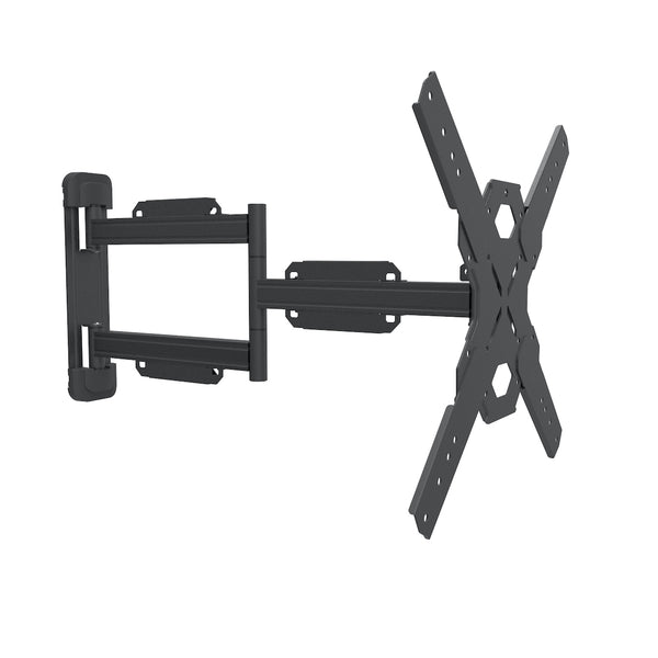 Kanto PS400 Full Motion TV Mount