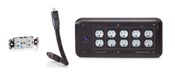 PS Audio AC Power Upgrade Kit