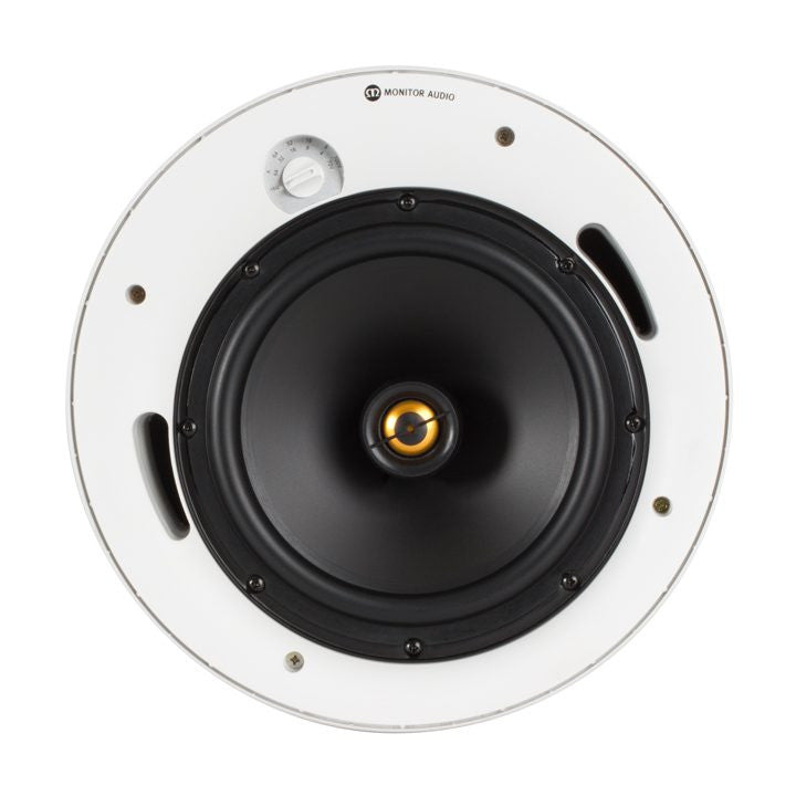 Monitor Audio PRO-80LV In-Ceiling 70/100V Commercial Speaker
