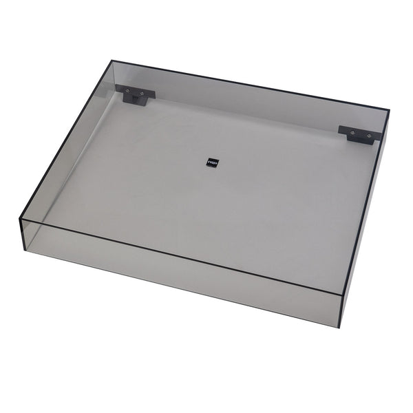 Rega Dust Cover Turntable Lid