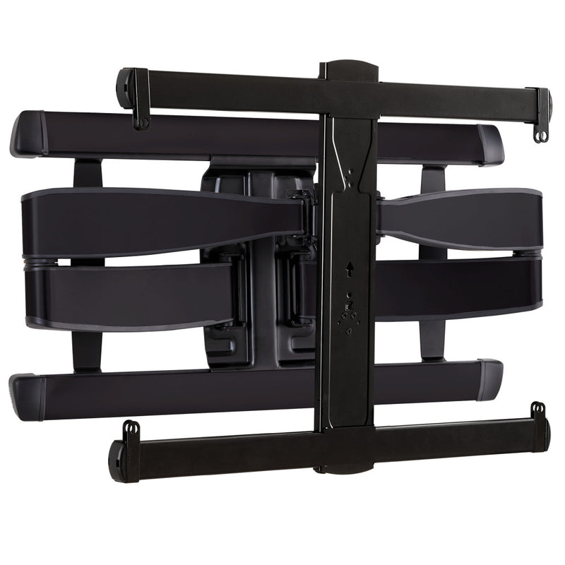 Sanus VXF730 Full Motion Wall Mount