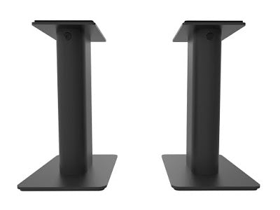 Kanto SP9 Desktop Speaker Stands - Pair