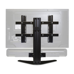 Bluesound TS100 Pulse Soundbar TV Stand
