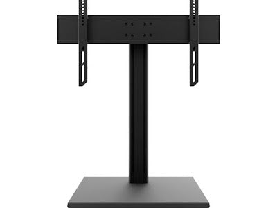 Kanto TTS100 Tabletop TV Stand