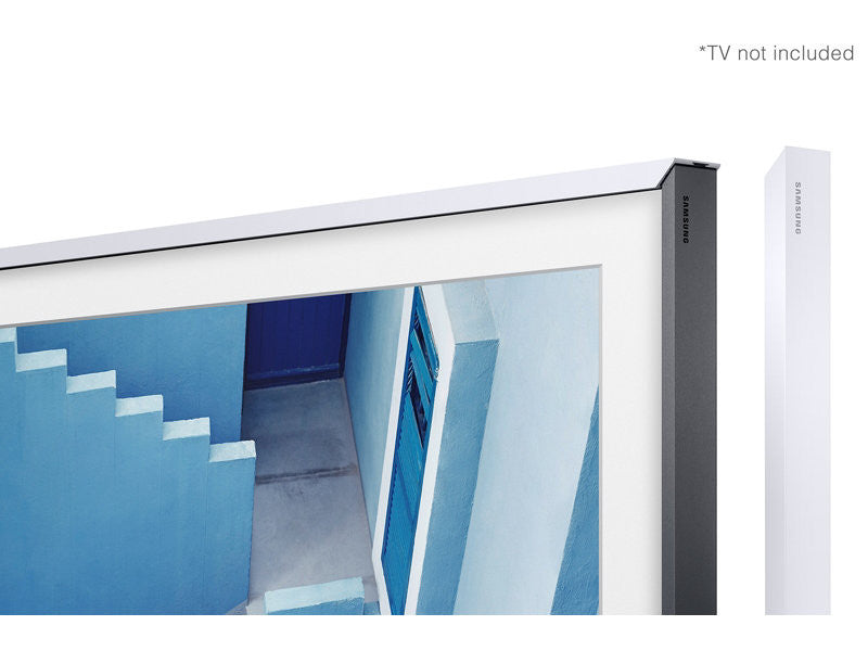 "Samsung Customizable Bezel for 32"" The Frame TVs 2020"