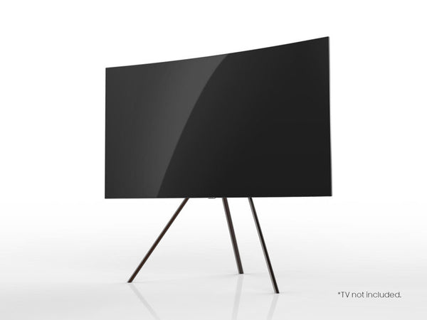 "Samsung Studio Stand for 65"" & 55"" QLED TVs"