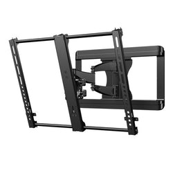 Sanus Full Motion Wall Mount VMF620