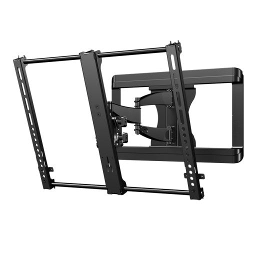 Sanus VMF620 Full Motion TV Wall Mount