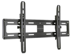 Sanus VMPL50A Tilting TV Wall Mount