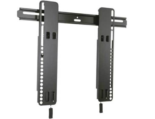 Sanus Tilting Wall Mount VMT15