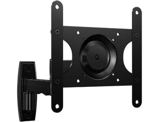 Sanus Full Motion Wall Mount VSF415