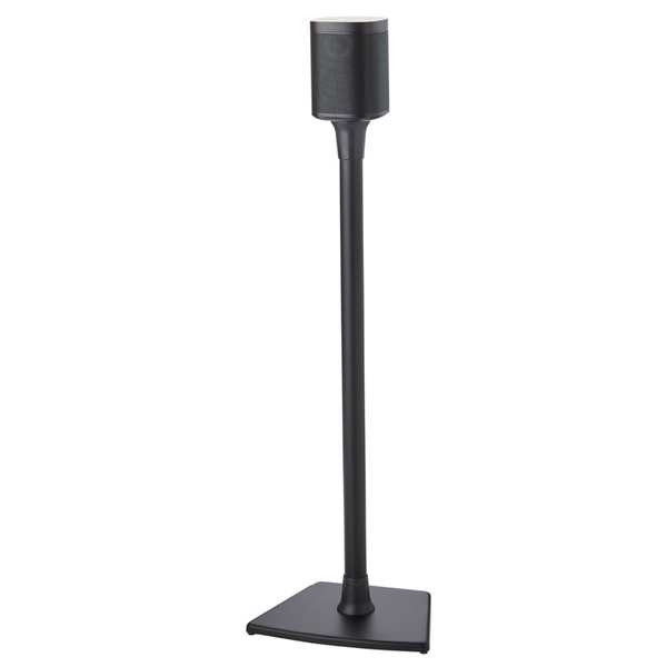 Sanus WSS21 Speaker Stand for SONOS ONE