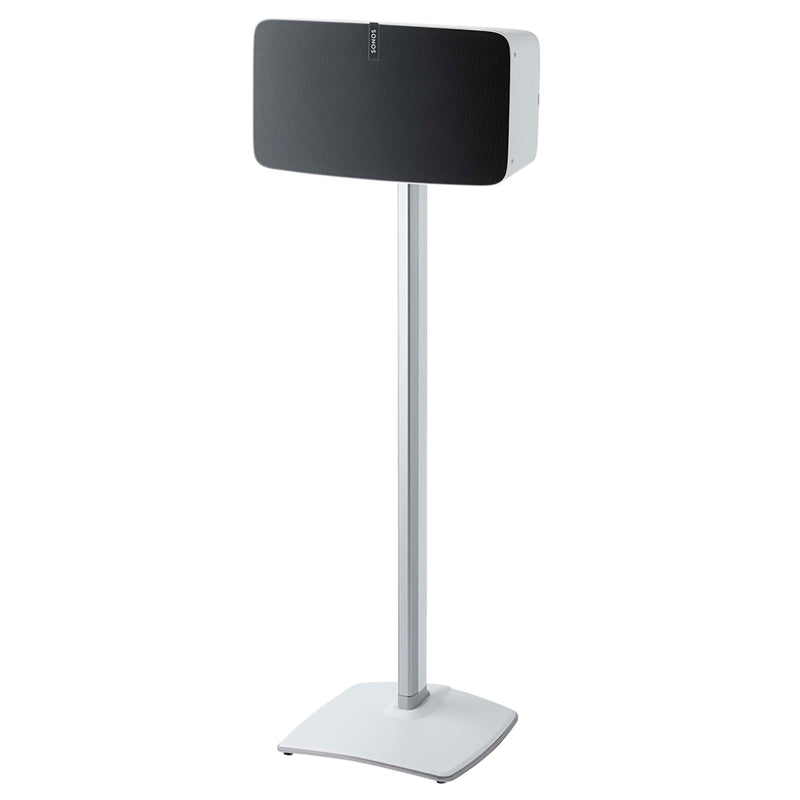 Sanus WSS51 Speaker Stand for SONOS Play:5
