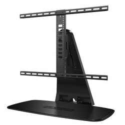 Sanus Swivel TV Base WSTV1