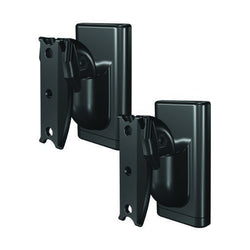 Sanus Speaker Mounts for SONOS WSWM2