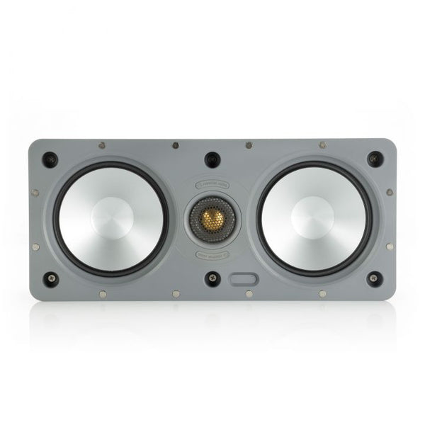 Monitor Audio In-Wall Speaker WT150-LCR