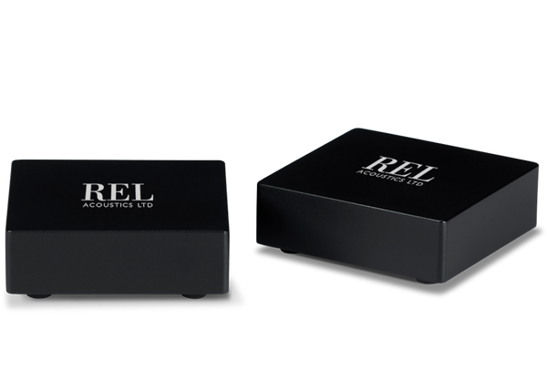 REL HT-Air Wireless Subwoofer Adaptor