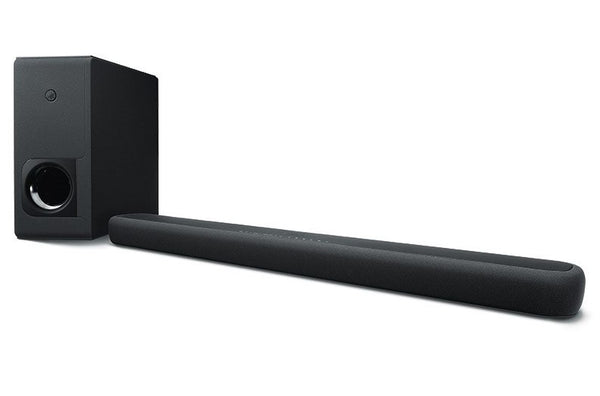 Yamaha YAS-209 Sound Bar
