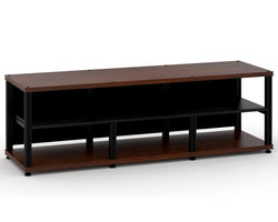 Salamander Designs Open AV Cabinet Model SLC20