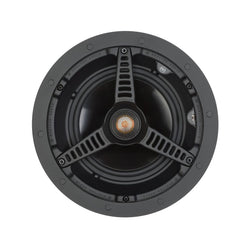Monitor Audio C165 In-Ceiling Speaker