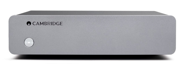 Cambridge Audio Alva Solo MM Phono Pre-amplifier