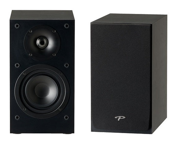 Paradigm Monitor SE Atom 1000B Bookshelf Speakers - Pair