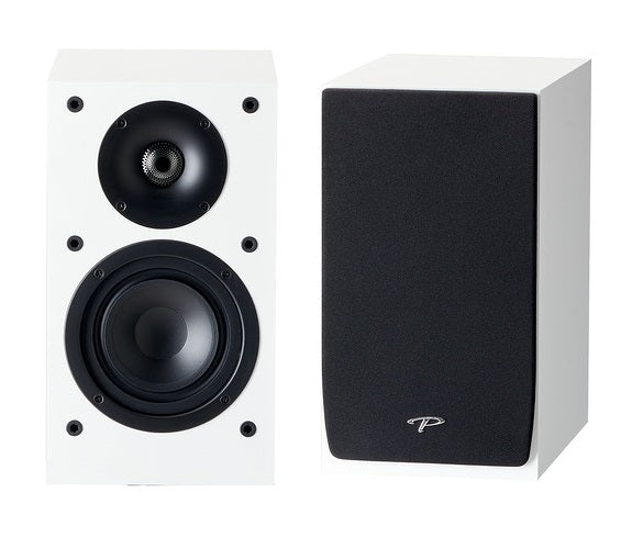Paradigm Monitor SE Atom 1000B Bookshelf Speakers