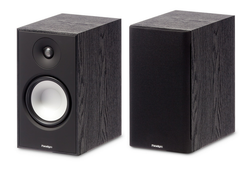 Paradigm Bookshelf Speakers Mini Monitor V7
