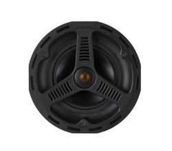 Monitor Audio AWC265 In-Ceiling Outdoor Speaker