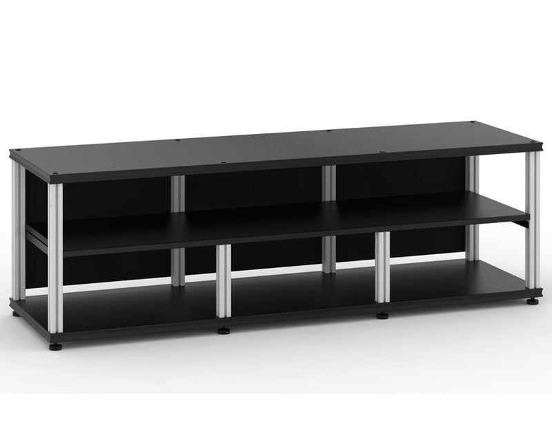 Salamander Designs Model SLC20 AV Stand