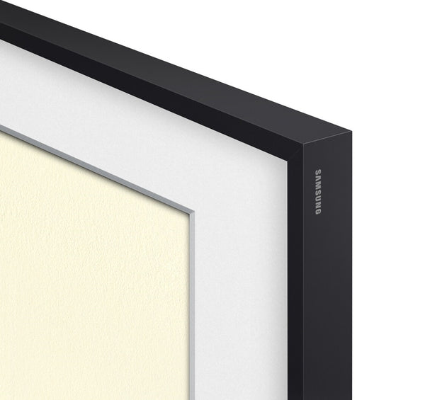 "Samsung Customizable Bezel for 50"" The Frame TVs 2020"