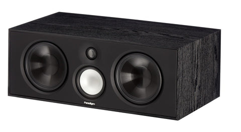 Paradigm Centre Speaker Monitor Centre 3 V7
