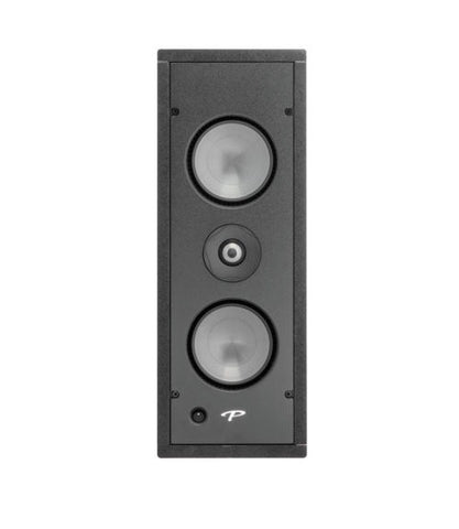 Paradigm In-Wall Speaker CI Pro P1-LCR