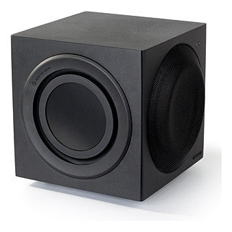 Monitor Audio Subwoofer CW8