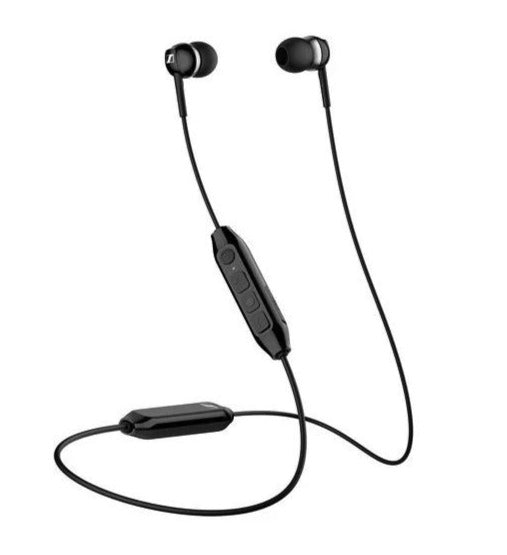 Sennheiser CX350BT Bluetooth In-ear Headphones