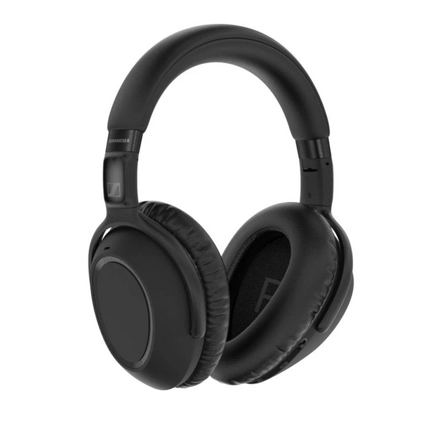 Sennheiser PXC 550-II Bluetooth Headphones