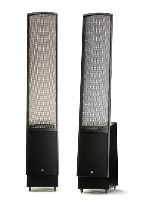 MartinLogan Electro Motion ESL Tower Speakers - Pair
