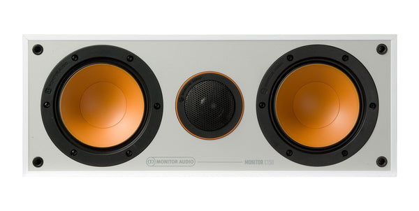Monitor Audio Monitor C150 Centre Speaker