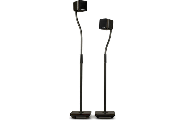 Cambridge Audio Minx 600P Floor Stands - Pair