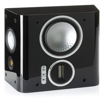 Monitor Audio Surround Speaker Gold FX