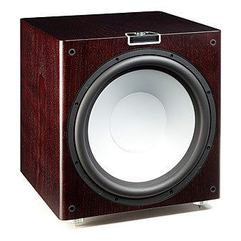 Monitor Audio Subwoofer Gold W-15